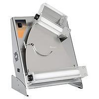 Тестораскаточная машина Gemlux GDSA 420