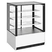 Витрина холодильная EQTA Gusto К 1000