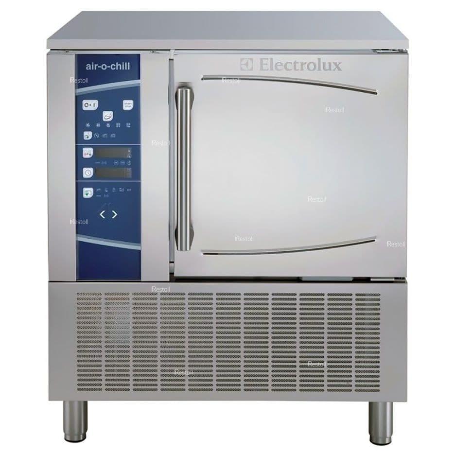 Шкаф шоковой заморозки Electrolux Professional AOFPS061CT 726117