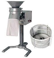 Универсальная кухонная машина Торгмаш УКМ-13