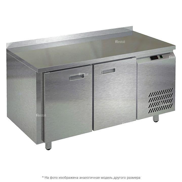 Стол морозильный Техно-ТТ СПБ/М-221/20-1307