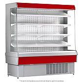 Горка холодильная Golfstream Свитязь-180П