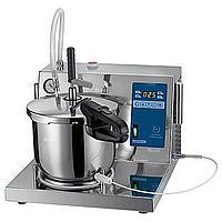 Аппарат для приготовление в вакууме Gastrovac Cookvac
