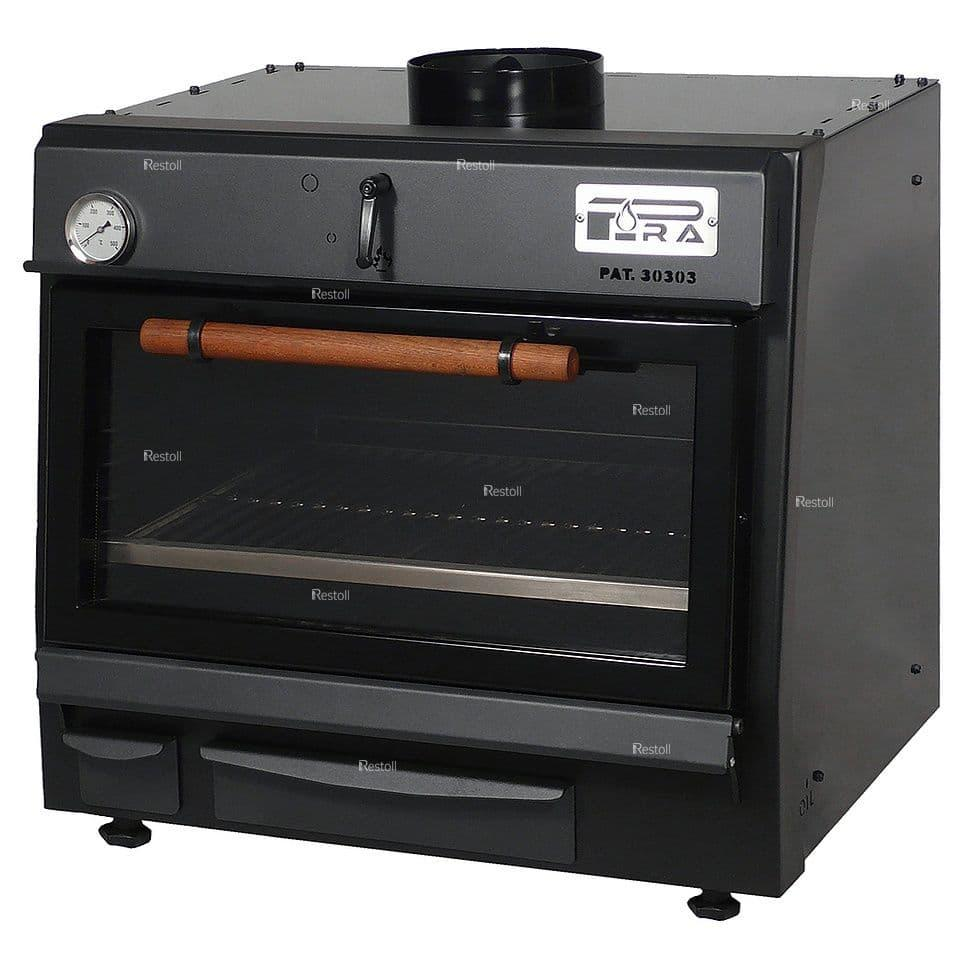 Гриль-мангал Movilfrit (Pira) BR-90 LUX