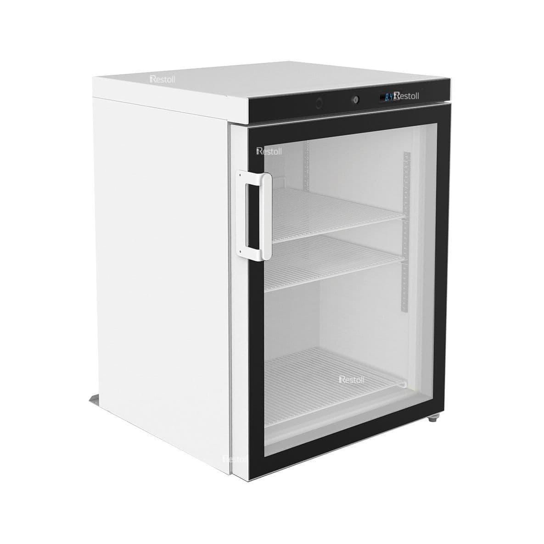 Холодильник мини-бар Mondial Elite TTG PR14LT