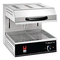 Гриль Саламандра Rock Kitchen SMR 450