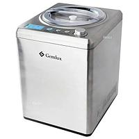 Фризер для мороженого Gemlux GL-ICM509