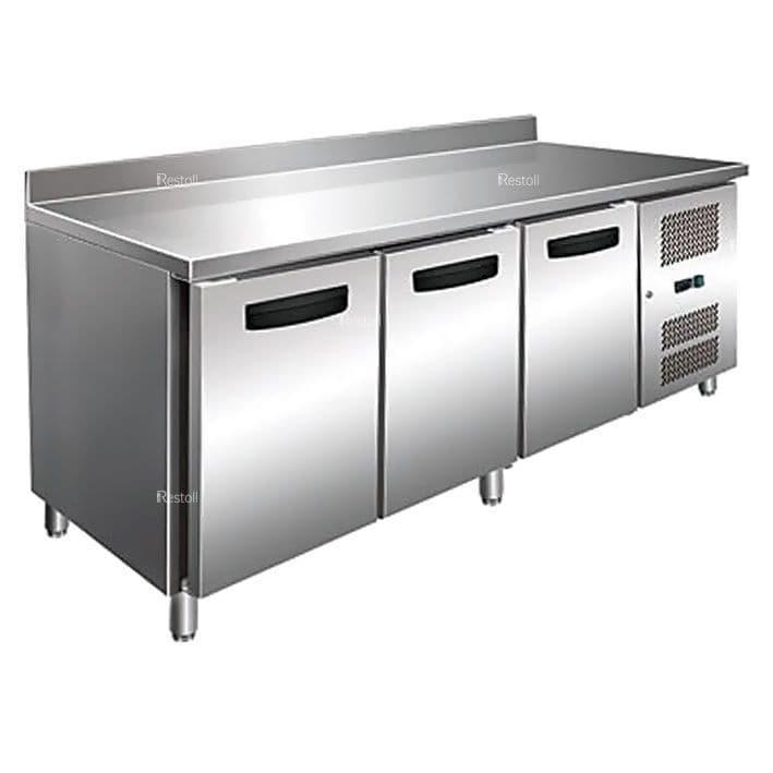Стол холодильный Gastrorag GN 3200 TN ECX