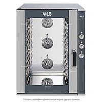 Печь конвекционная WLBake WB1064 MR2V