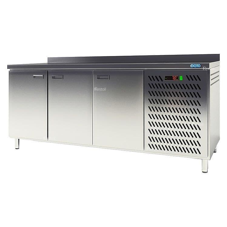 Стол холодильный Eqta СШС-0,3-1850 U