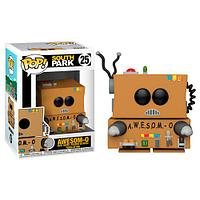 Funko Pop! Awesom-o - South Park