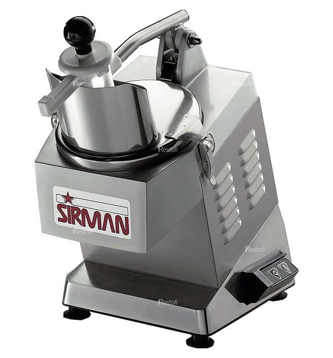 Овощерезка Sirman TM2