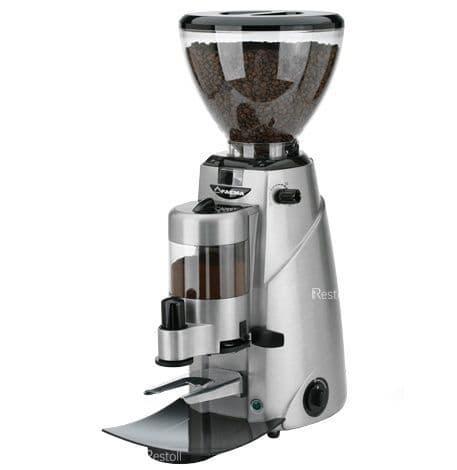 Кофемолка Faema ME A
