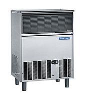 Льдогенератор BAR LINE B 9040 WS
