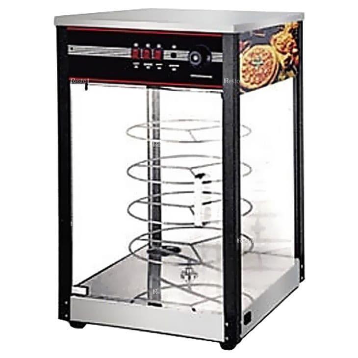 Тепловая витрина для пиццы Airhot PD