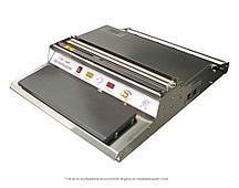 Горячий стол Hualian TW-450E крашеный