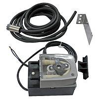 Дозатор моющего средства для посудомоечных машин Solis Basic 35, 40, 50, 90