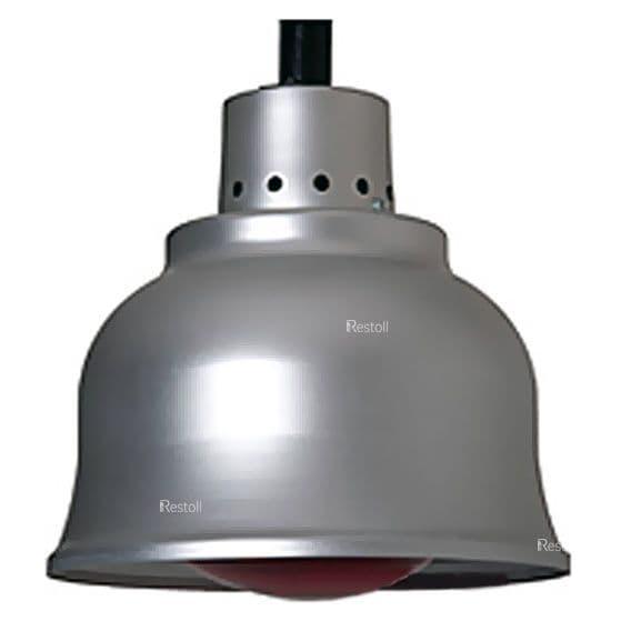 Лампа для подогрева блюд Solis LA25R