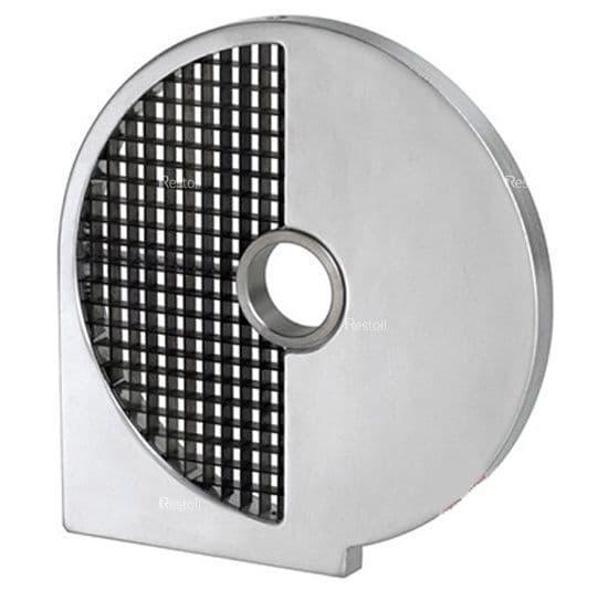 Диск кубики Liloma DS100 10х10х10 мм