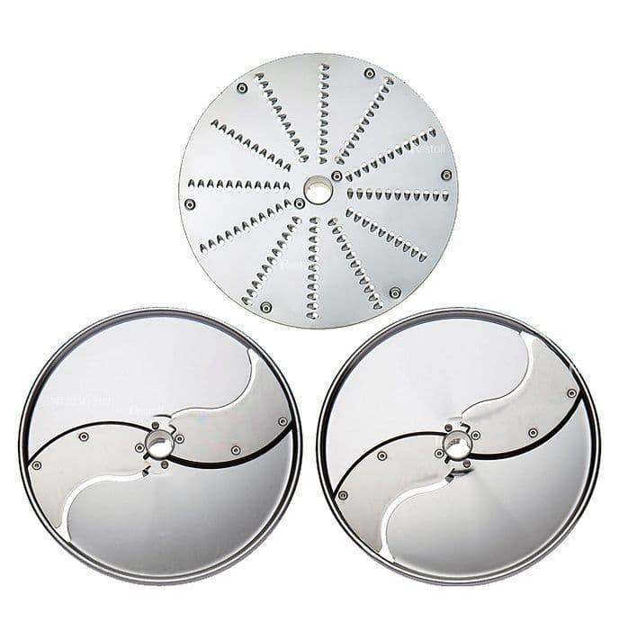 Набор дисков Electrolux SCEQX 653785