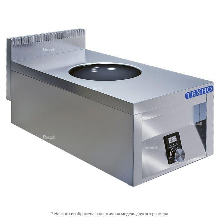 Плита индукционная Техно-ТТ ИПВ-120115