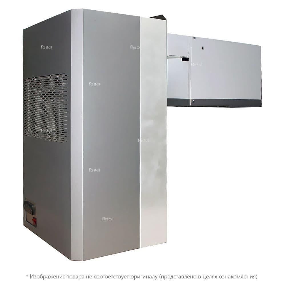 Моноблок низкотемпературный Полюс MН 108