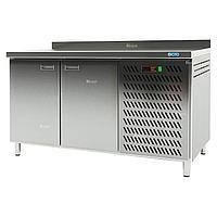 Стол холодильный Eqta СШС-0,2 GN-1400 U