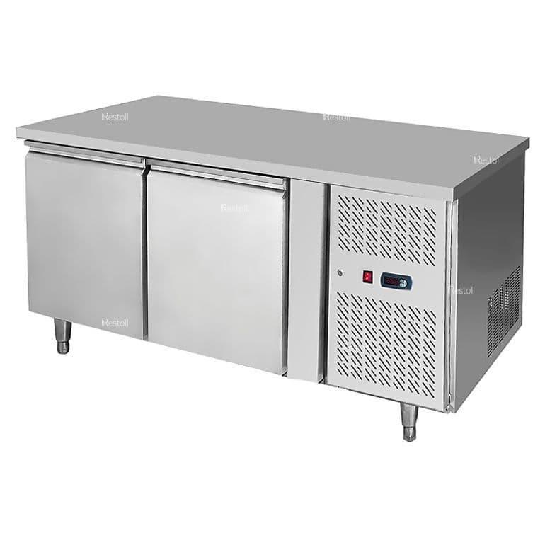 Стол холодильный EKSI ESPX-14L2 N