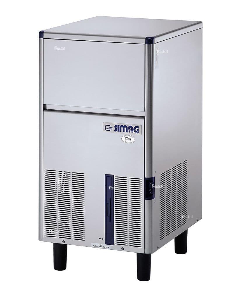 Льдогенератор SIMAG SDE 50