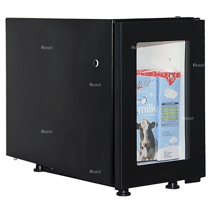 Шкаф холодильный Viatto BR9
