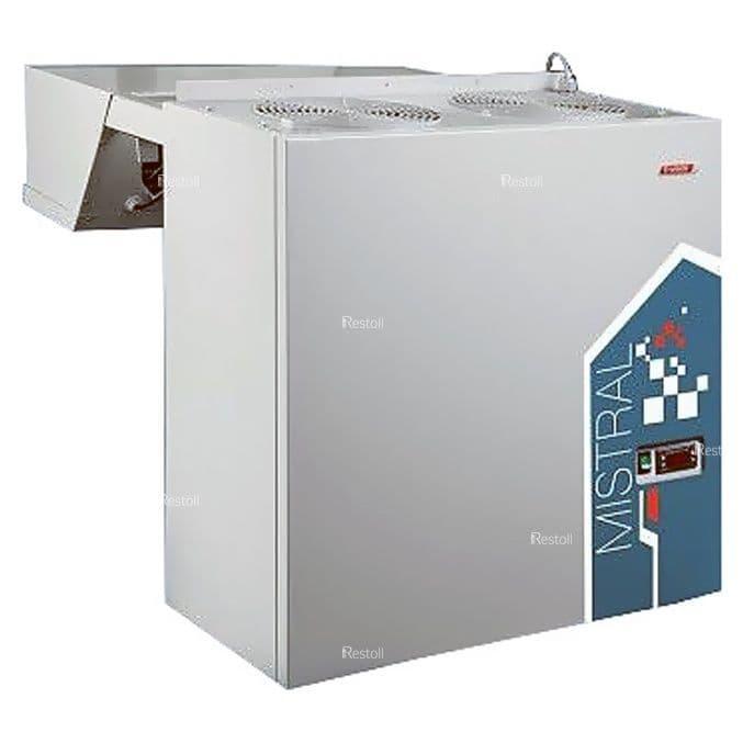 Моноблок среднетемпературный Ариада AMS-330N