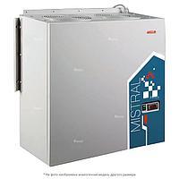 Сплит-система среднетемпературная Ариада KMS 105