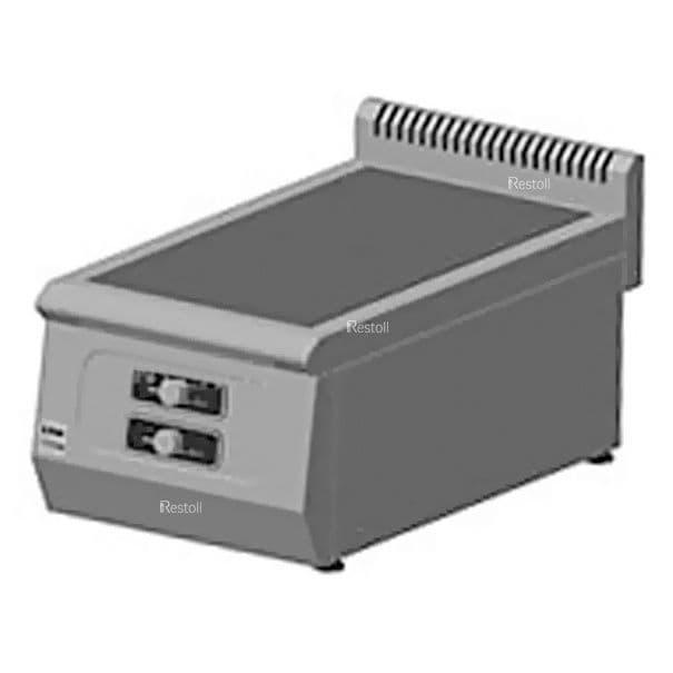 Плита электрическая Iterma ПКИ-400/700М-2/3 (индукция)