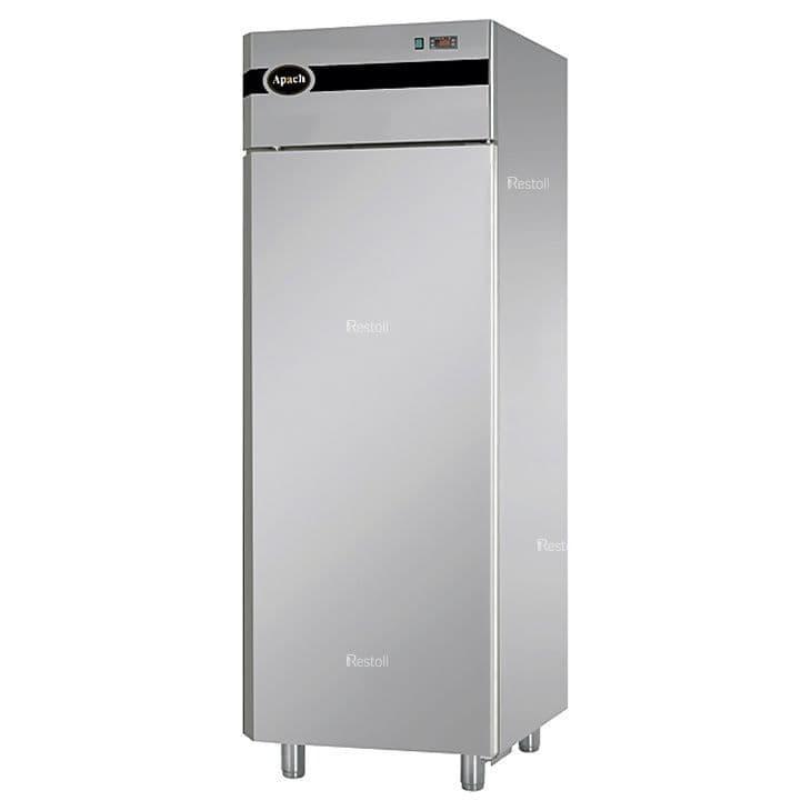 Шкаф морозильный Apach F700BT D