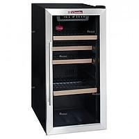 Винный шкаф La Sommeliere LS38A