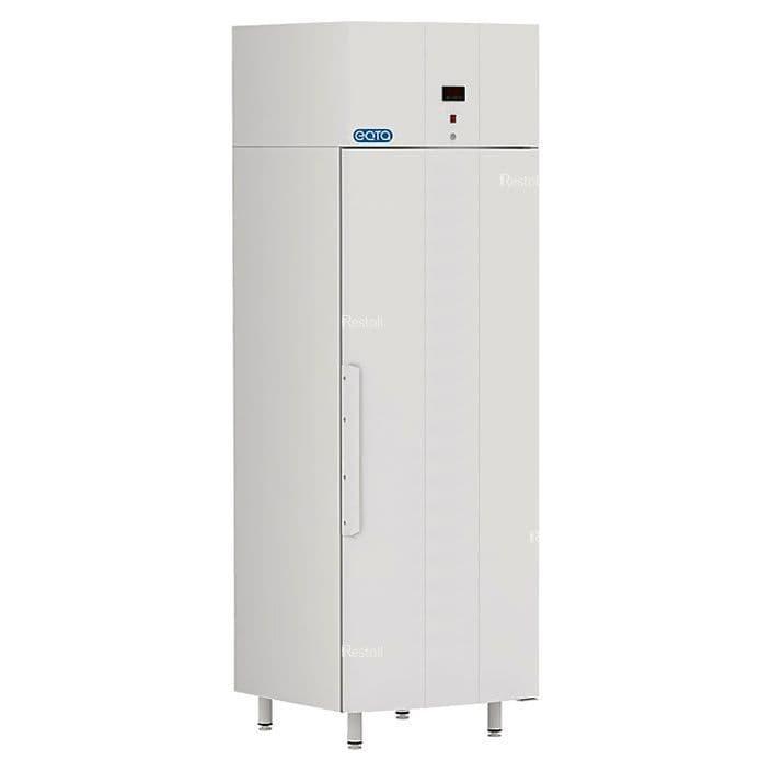 Шкаф холодильный EQTA ШС 0,48-1,8 (S700 Д Ц)