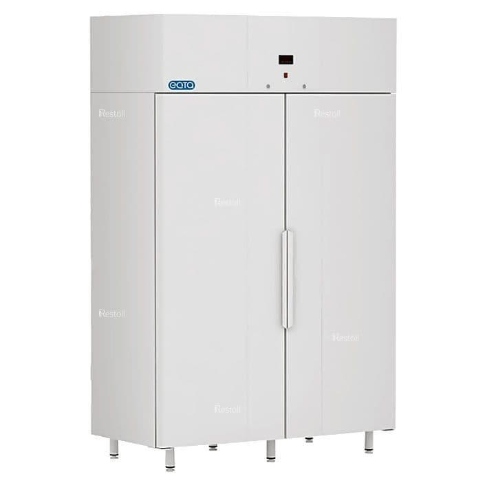Шкаф холодильно-морозильный EQTA ШСН 0,98-3,6 (D1400 Д Ц)