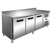 Стол морозильный Gastrorag GN 3200 BT ECX