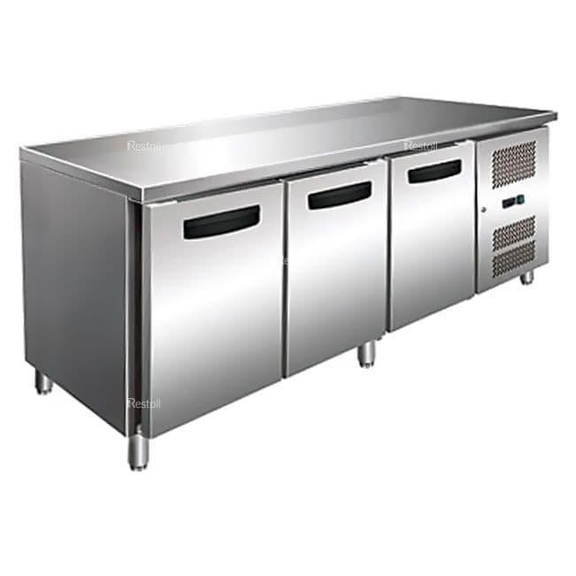Стол морозильный Gastrorag GN 3100 BT ECX