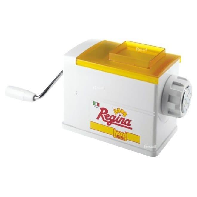 Лапшерезка-тестораскатка ручная Marcato Регина MAR050103