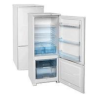 Шкаф холодильный Бирюса 151