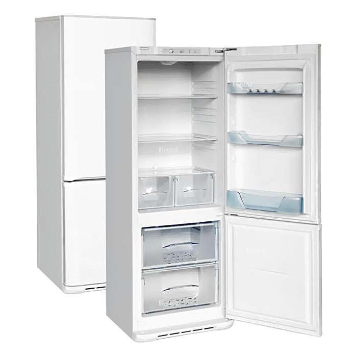 Шкаф холодильный Бирюса 134