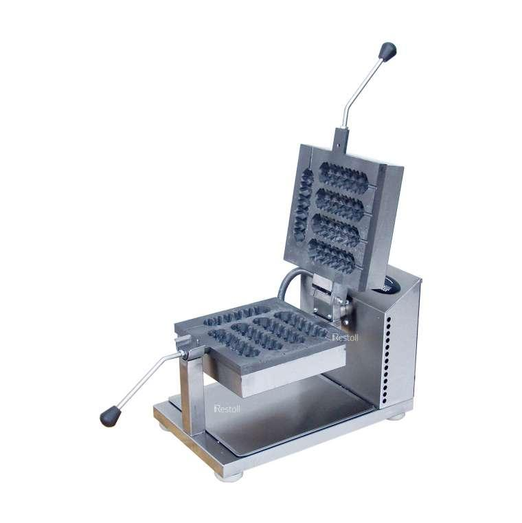 Аппарат для корн-догов Grill Master Ф2CBтЭ