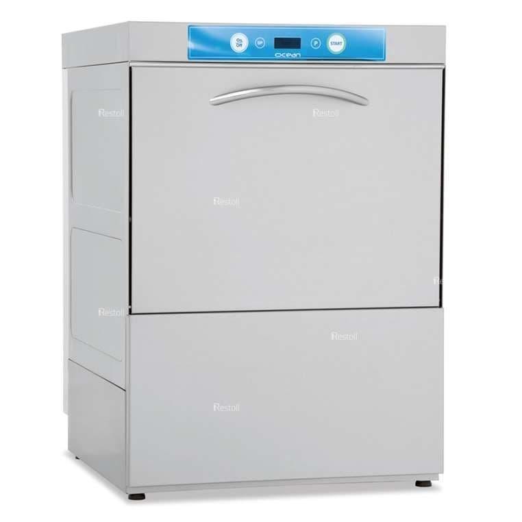 Фронтальная посудомоечная машина Elettrobar OCEAN 61DE