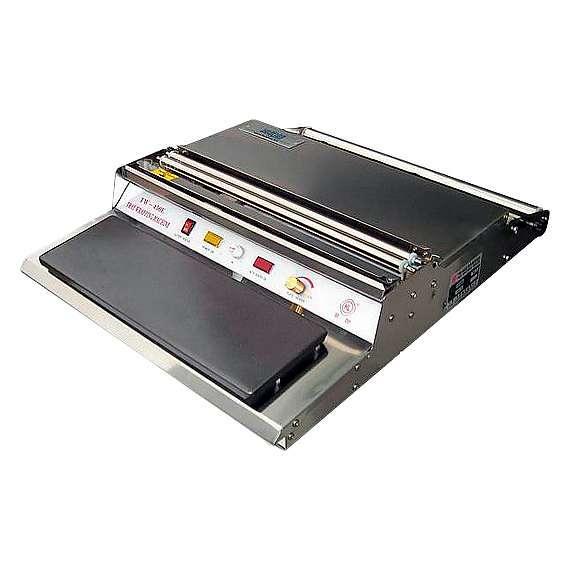 Горячий стол EKSI ETW-450E