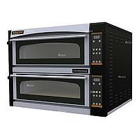 Печь для пиццы WLBake WellPizza Professionale 99D