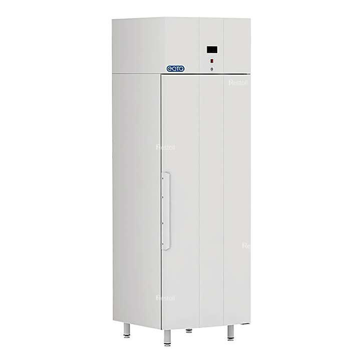Шкаф морозильный EQTA S 700 Д Ц (ШН 0,48-1,8)