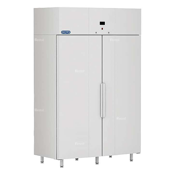 Шкаф морозильный EQTA D 1400 Д Ц (ШН 0,98-3,6)