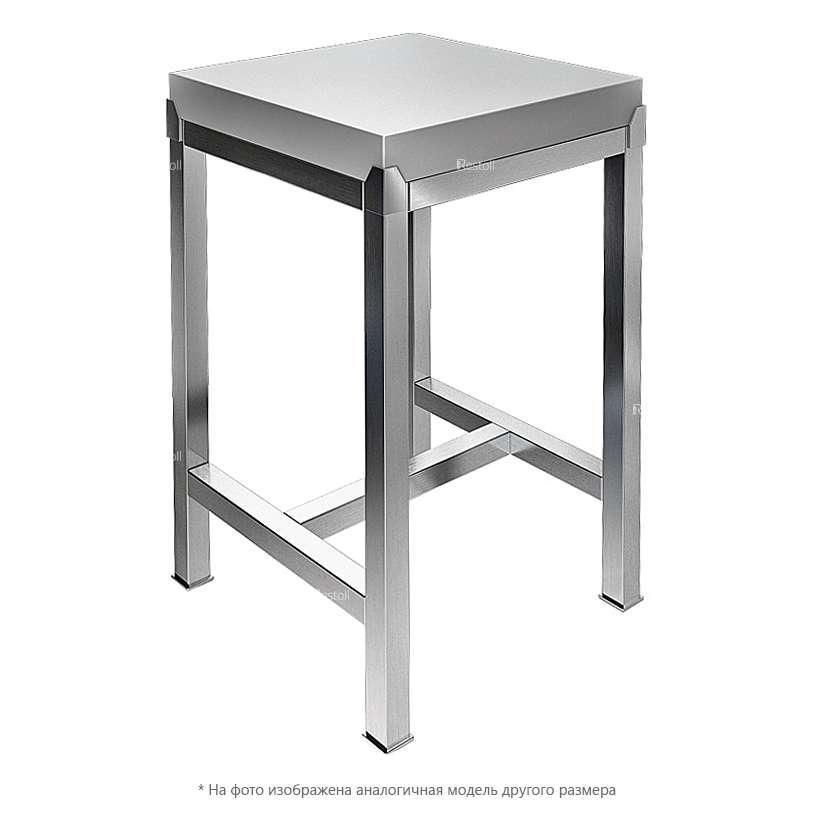 Стол-колода Техно-ТТ СП-422/705