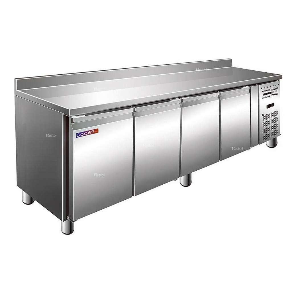 Стол холодильный Cooleq GN4200TN